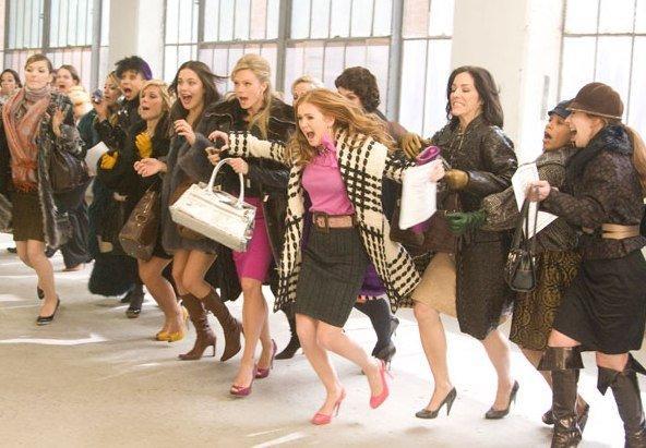 5 falsi miti del marketing sulle donne