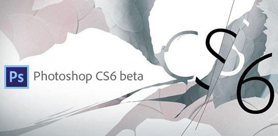 Photoshop CS6: ecco le novità! [TUTORIAL]