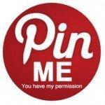 5 social network e applicazioni web ispirati da Pinterest