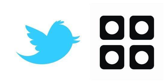Twitter ha acquistato Posterous