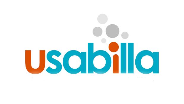 Usabilla Discover: il Pinterest dei designer