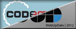 Marzo ricco di eventi da non perdere: arrivano WebUpdate 2012 e Codemotion 2012