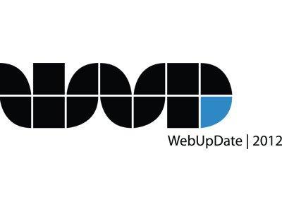 WebUpDate 2012: Analizziamo le emozioni nel marketing il 30 e 31 marzo a Napoli [EVENTO]
