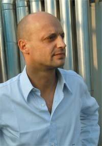 A lezione di Insight da Riccardo Robiglio [INTERVISTA]