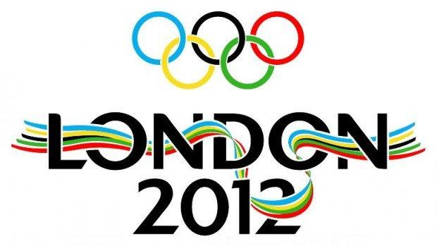 Olimpiadi 2012? Con i social media, of course!