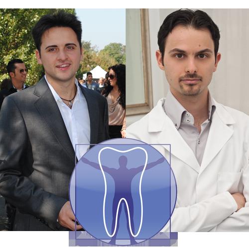 DentalWave: la nuova app per dentisti [INTERVISTA]