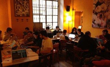 Hackathon To Die For: fare team bulding in una sola notte [EVENTO]