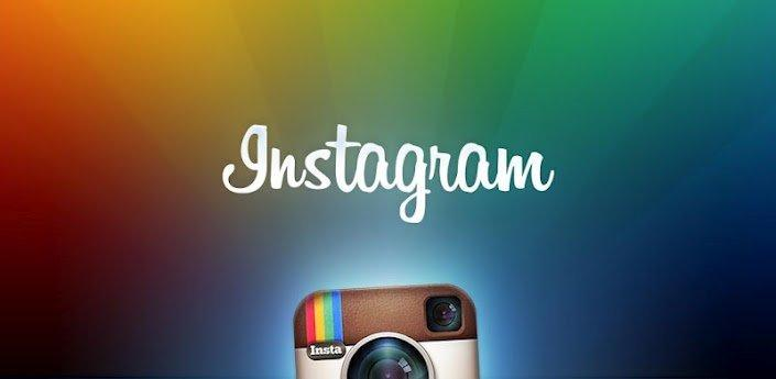 Instagram adesso anche per Android! [Breaking News]
