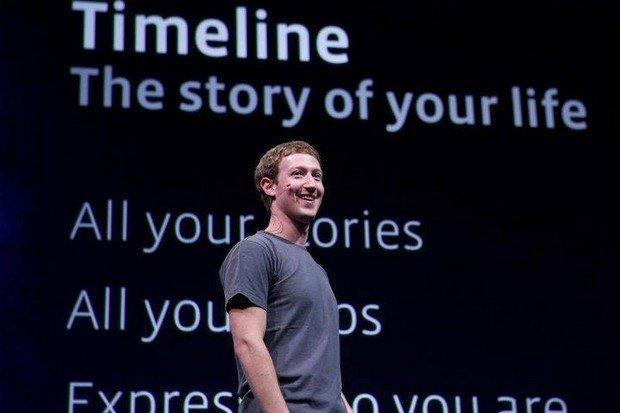 8 interessanti App per le nuove Timeline di Facebook
