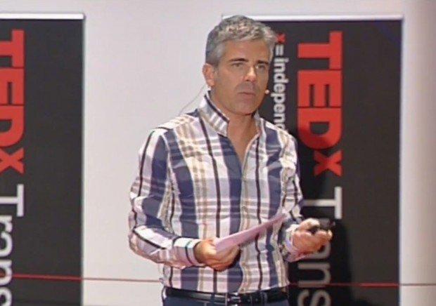 Storytelling e futuro transmediale: il parere di Max Giovagnoli [INTERVISTA]