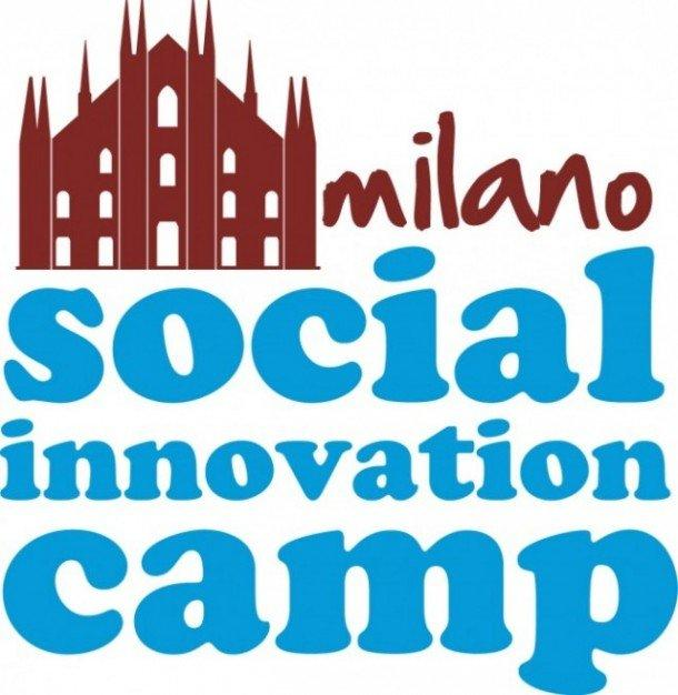 Social Innovation Camp: una open call di idee da sviluppare a The Hub Milano [EVENTO]