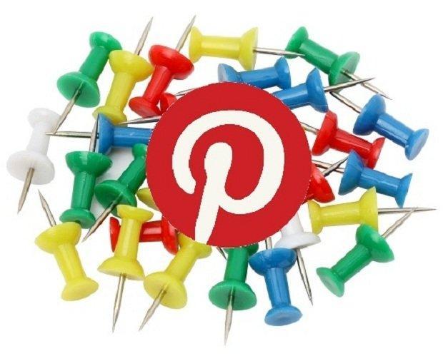 Cloni di Pinterest per tutti i gusti!