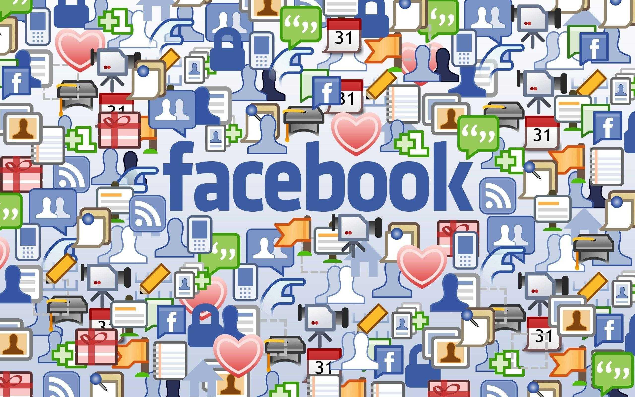 Content marketing: gli errori più comuni dei brand su Facebook [INFOGRAFICA]