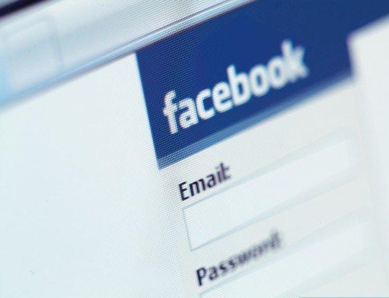 Facebook brand page: qual è l'impatto della nuova timeline?