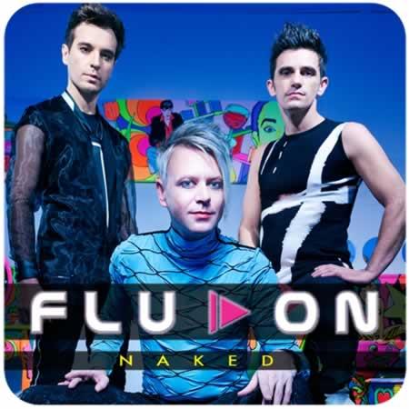 I Fluon vi aspettano al prossimo appuntamento secret di STUDIO 35 LIVE! [EVENTO]