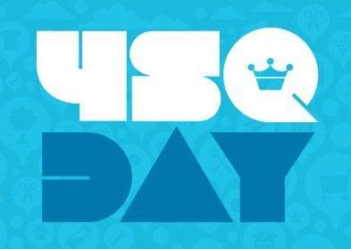 Foursquare Day 2012: il 4²/4 si avvicina, siete pronti al check in?! [EVENTI]