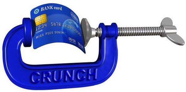 Gli effetti del credit crunch e le possibili soluzioni