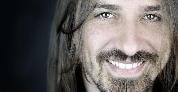 I 5 consigli di Stefano Scozzese, il webdesigner delle celebrities, agli aspiranti creativi