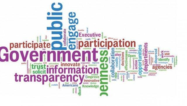 PA Risponde: il motore di ricerca semantico ad uso dei cittadini