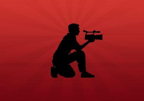 Youtube Partner Program aperto a (quasi) tutti