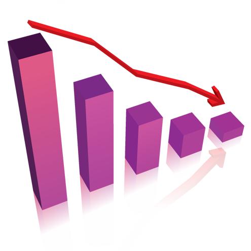Pinterest: le statistiche lo danno in calo?
