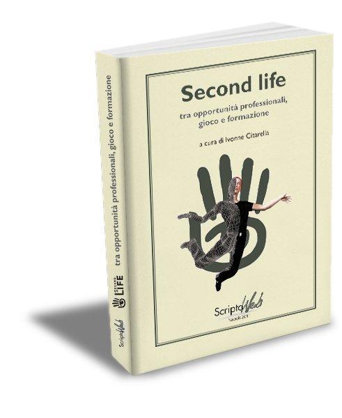 Second Life is not dead, tra opportunità professionali, gioco e formazione [RECENSIONE]