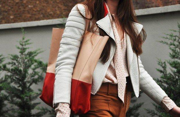 Fashion blogging: un esempio di paradosso 2.0?