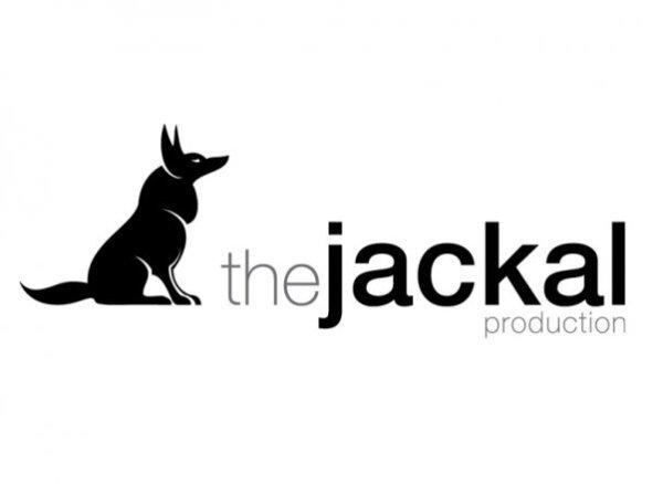 The Jackal, i videomaker più social del Tubo italiano [INTERVISTA]