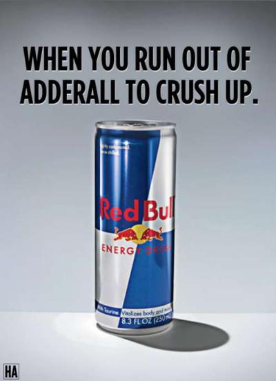 8 pubblicità brutalmente oneste