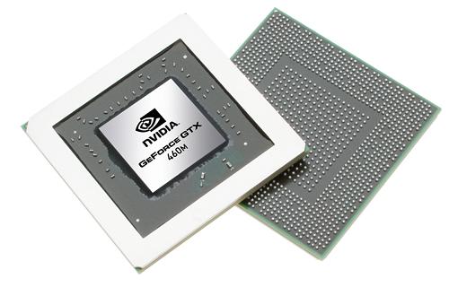 Impressioni e giudizi sulla BETA del videogioco DIABLO III, testata ufficialmente per Asus e Nvidia