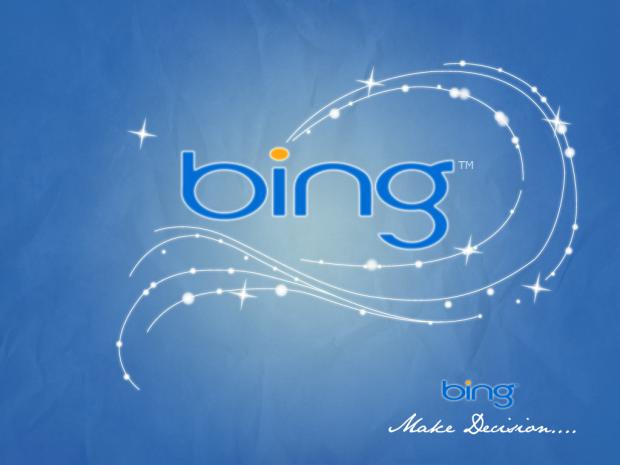 Bing: risultati di ricerca social-oriented