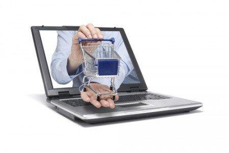 Promuovere un e-commerce: cosa fare e quali errori evitare