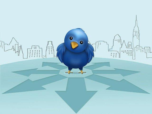10 azioni che rendono Twitter indispensabile per il business
