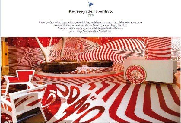 Best practices per i brand su facebook: Condividere avvenimenti importanti