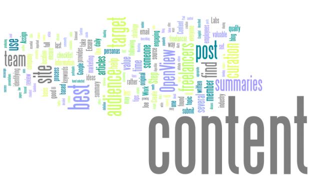 Il DEF 2012 fa tappa a Venezia per parlare di content curation [EVENTO]