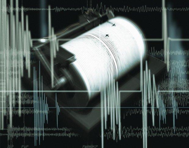 Twitter e terremoto: come la solidarietà cavalca la social sfera