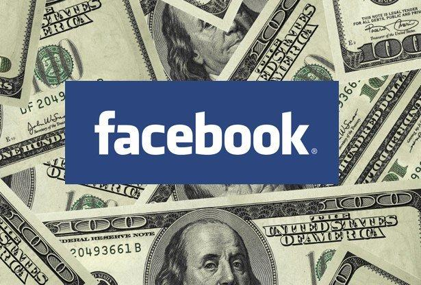 Facebook Advertising, tutte le novità e l'arrivo di Pay to Promote