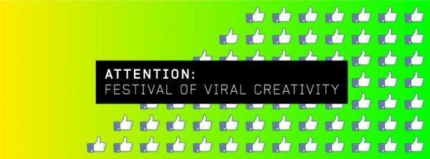 EuroViral Festival: Per ingannare l'attesa arriva il contest! [EVENTO]