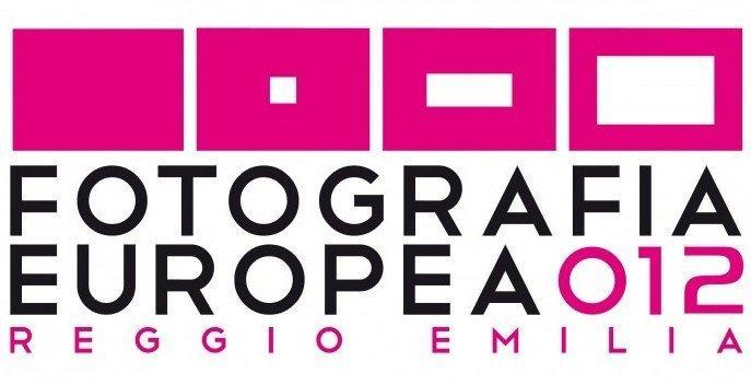 Fotografia Europea all'insegna di un'evoluzione 2.0