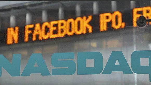 General Motors dice addio ai Facebook Ads