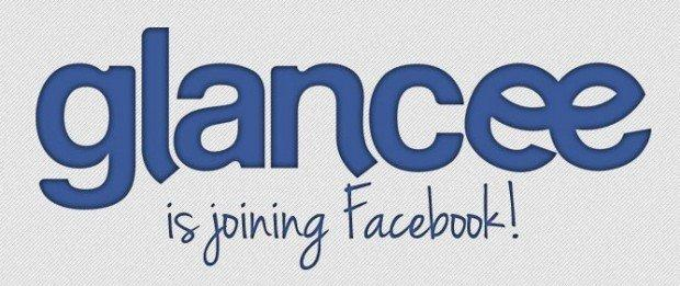 Facebook acquista anche Glancee [BREAKING NEWS]