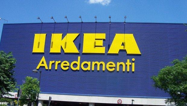 IKEA e la strategia per la crescita in tempo di crisi