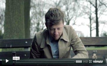 Melvin, la macchina di Rube Goldberg usa i social [VIDEO]
