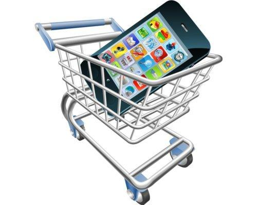 Mobile Commerce & Connected Device: sui Tablet si vende di più!
