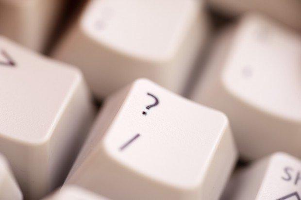 Tweet della disperazione: 5 cose da twittare quando non si sa cosa scrivere
