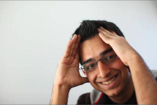 Sahil Lavingia: il designer di Pinterest e Gumroad si racconta [INTERVISTA]