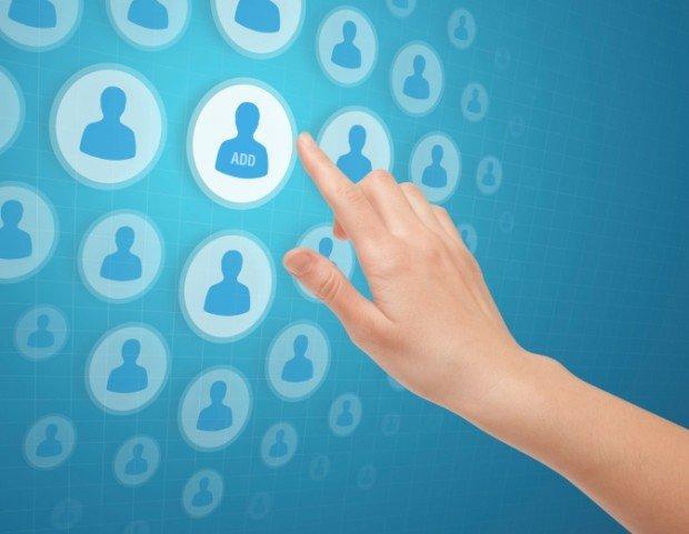 Social network e contenuto: verso la saturazione?