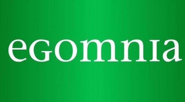 Benvenuti in Egomnia, il social network per trovare e offrire lavoro