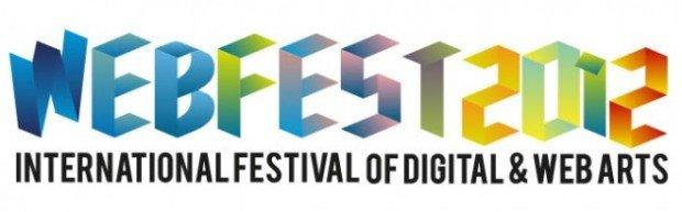 WebFest 2012: appuntamento a Pescara dal 9 all'11 maggio [EVENTO]