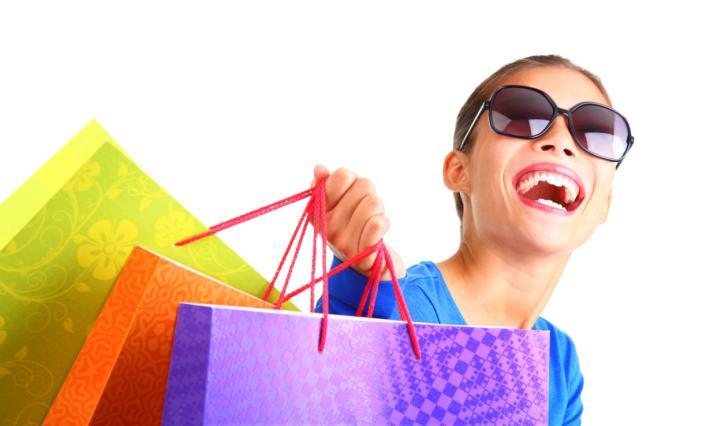 Con Dealcollector, lo shopping diventa rapido e conveniente!